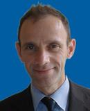 D.Greenstein