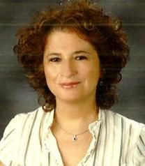 Dr-Nurhan-Sutcliffe