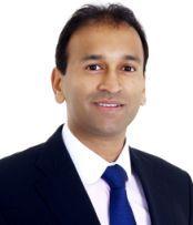 Mr-Nilesh-Sojitra