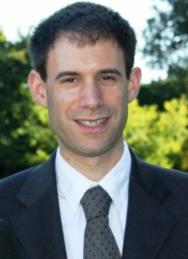 Dr-Daniel-Epstein