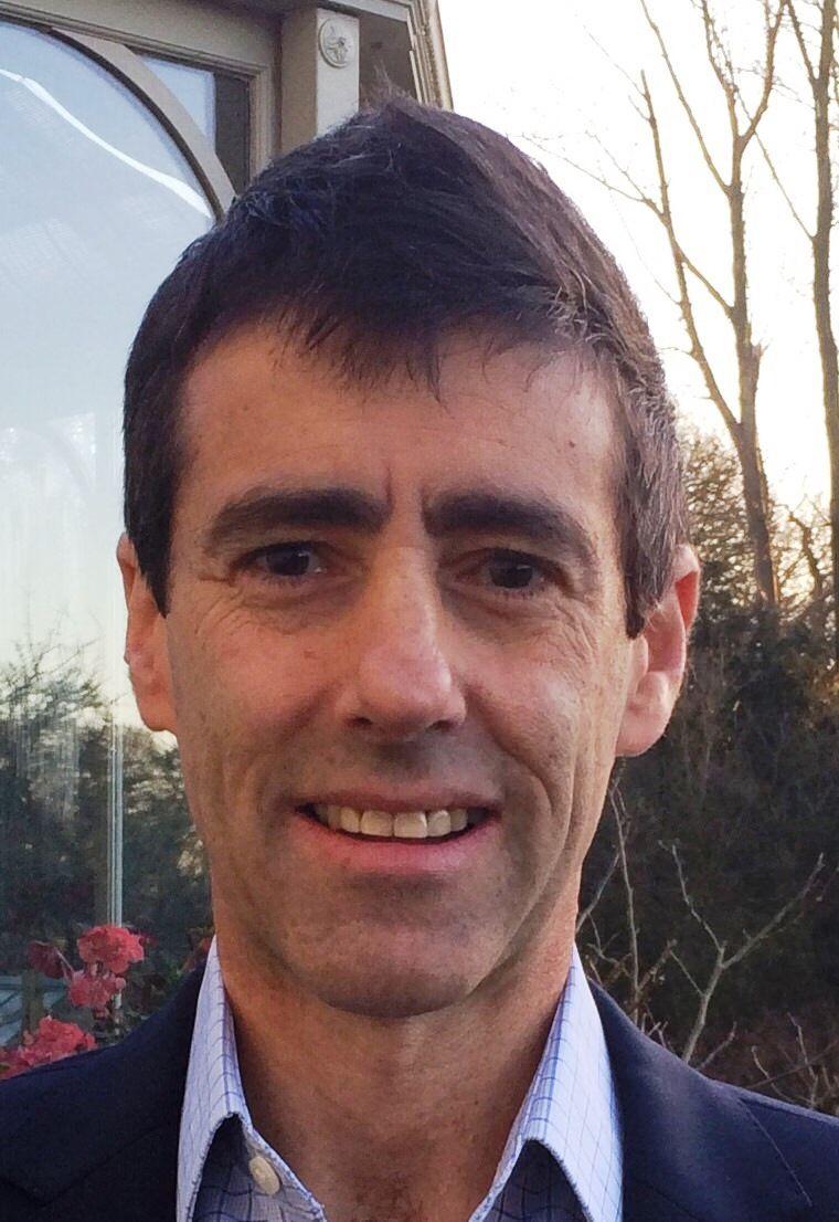 Dr-David-Levy