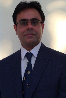 Dr-Kalpesh-Besherdas