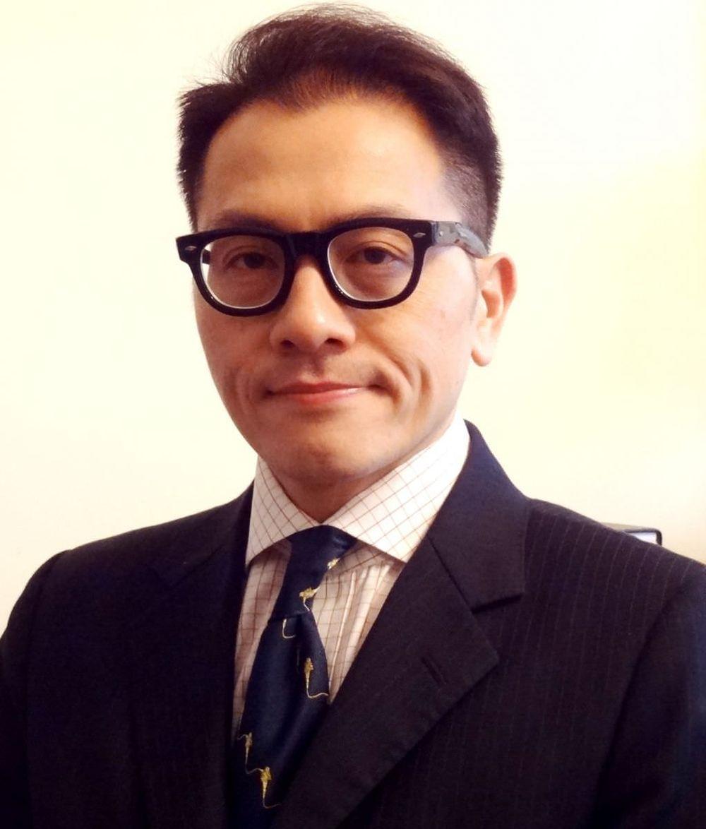 Dr-Kwok-Tang