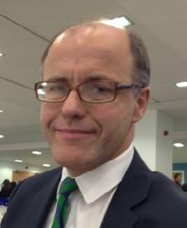 Dr-Nick-Owen