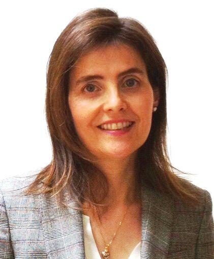 Dr-Rachel-Sidwell