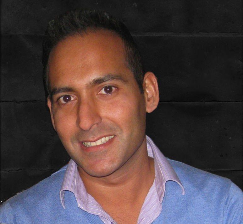 Dr-Sam-Qureshi