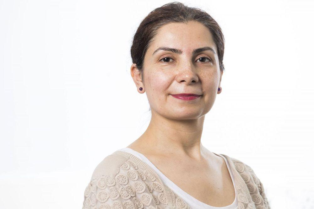 Dr-Sheida-Vessal