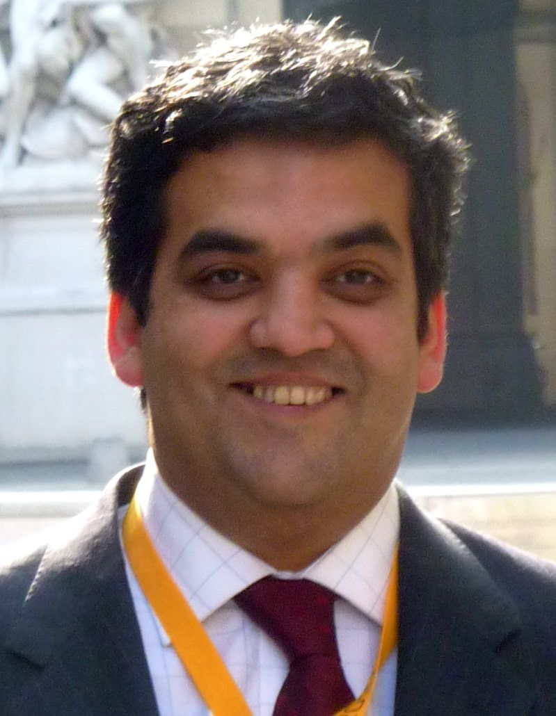 Dr-Sujit-Vaidya
