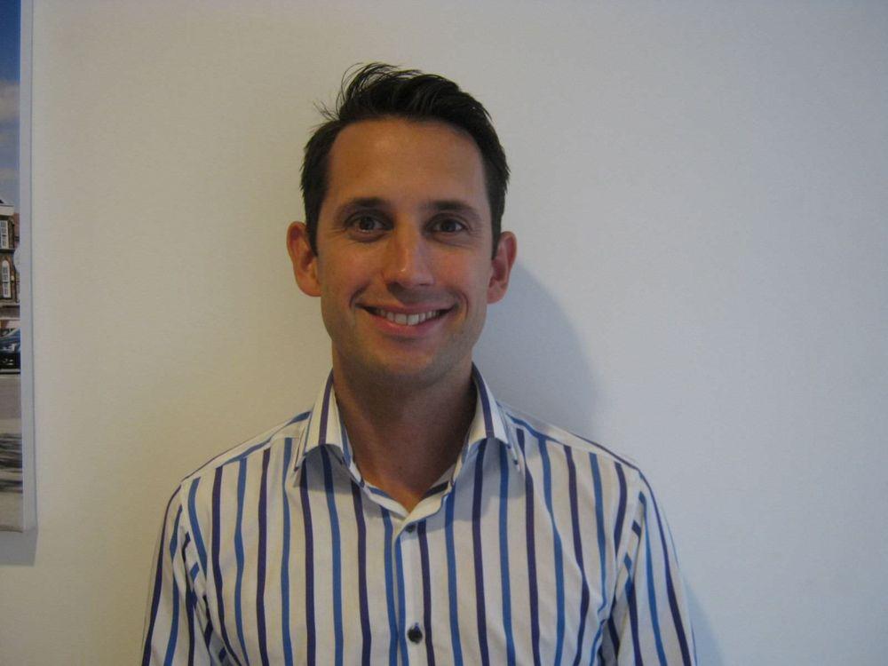 Michael-Steward-Dr