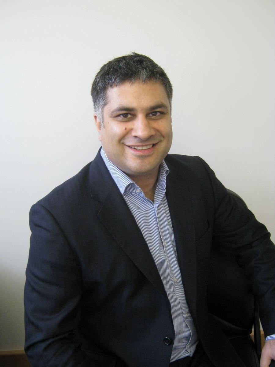 Mr-Chetan-Bhan