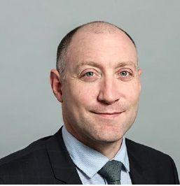 Mr-Greg-Shaw