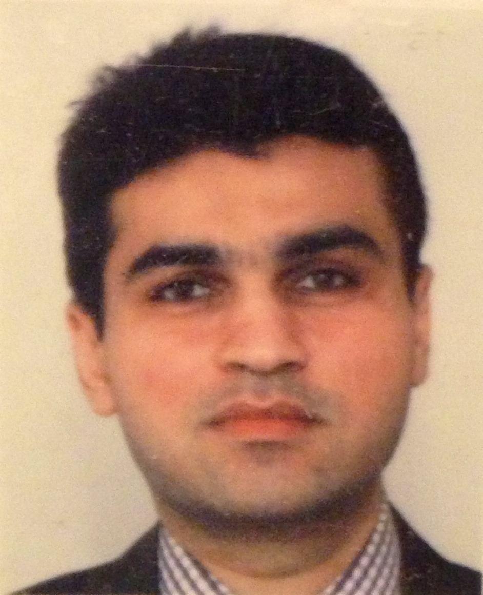 Mr-Rohit-Shetty