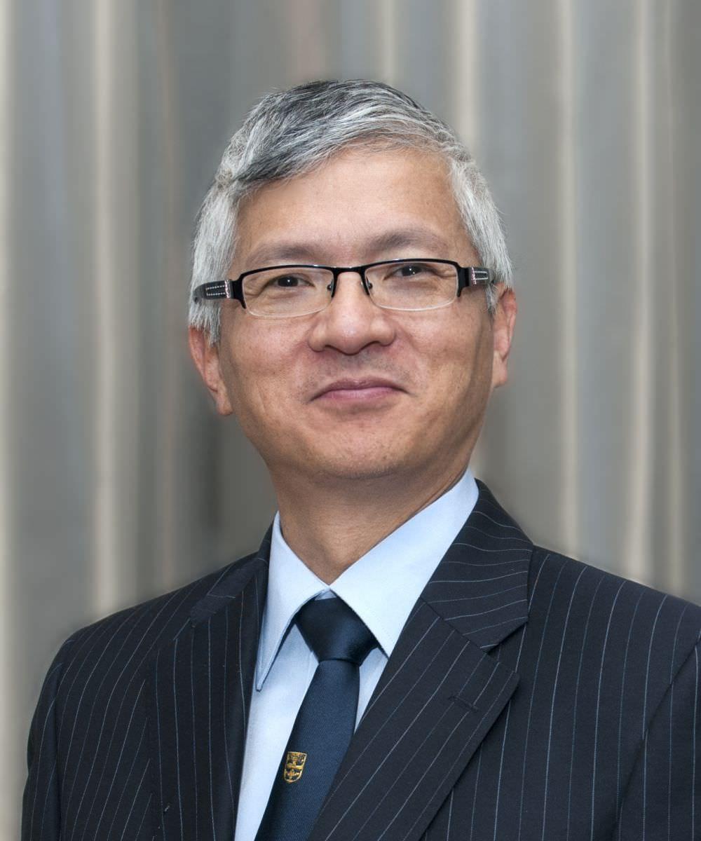 Voi-Shim-Wong-Dr