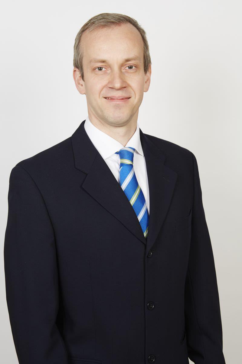 Dr Aymer Postgate