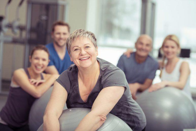 Specialist orthopaedic treatments