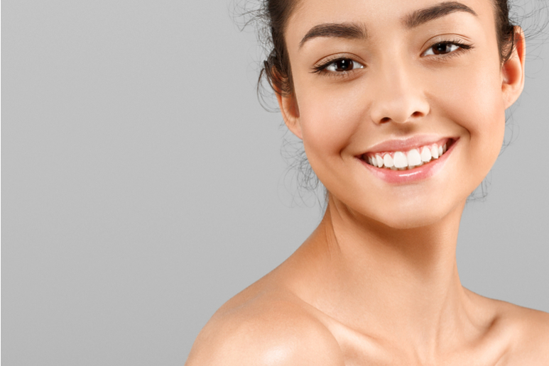 Cosmetic Surgical treatments