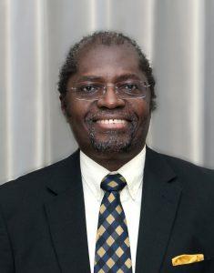 Mr George Fowlis, Consultant Urologist at Highgate Private Hospital