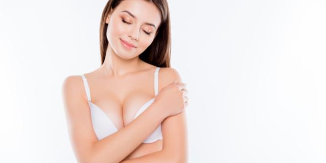 Breast surgery thumbnail