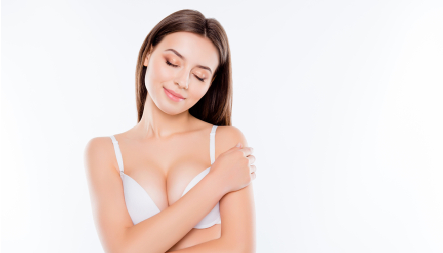 Breast Surgery at Highgate Private Hospital