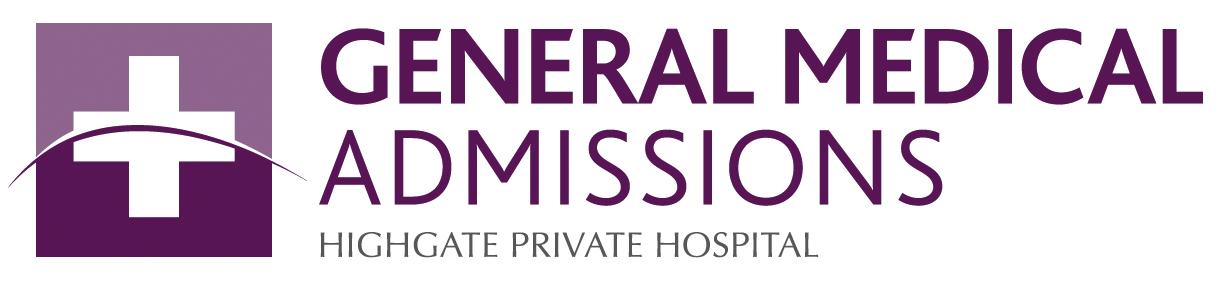 General Medical Admissions