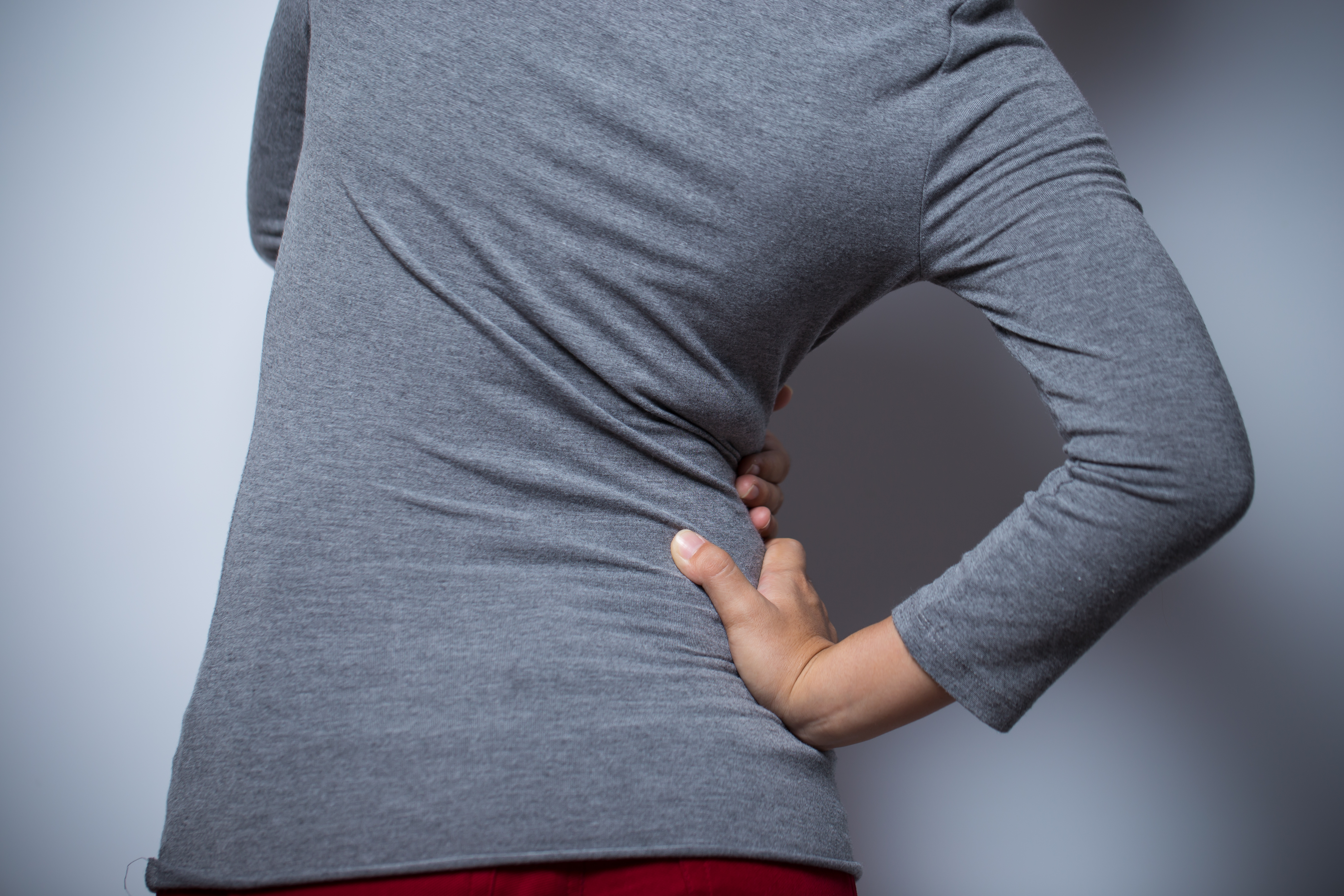 Hip Problems treatment at Highgate Private Hospital