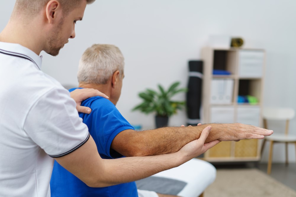 Pain Management services at Highgate Private Hospital